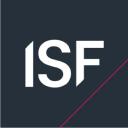 Information Security Forum Ltd logo icon