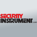 Security Instrument Corp. logo