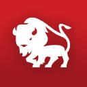 Security Life Insurance Company of America logo