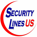 Security Lines US logo