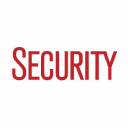 securitymagazine.com logo icon