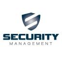 SecurityManagementSC