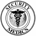 Security Medics Limited logo