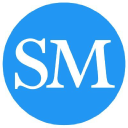 Security Metrics logo icon