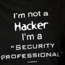 Security Training Share logo icon