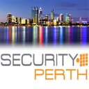 Security Perth Pty Ltd logo