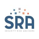 Security Risk Advisors on Elioplus
