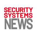 Security Systems News logo icon