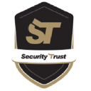 Security Trust srl logo