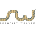 Security Weaver logo icon