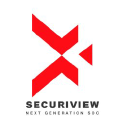 SECURIVIEW on Elioplus