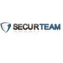 Securteam Ltd logo