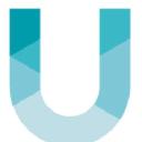 SECURU Inc. logo