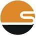 Securus Systems logo