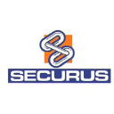 SECURUS - CTI Security Systems Pty Ltd logo