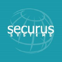 Securus on Elioplus