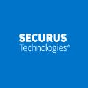 Securus Technologies logo icon