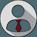 Secus Asset Management S.A. logo