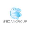 SeDanGroup on Elioplus