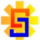 Sedation Staffing, LLC logo