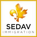 SEDAV CANADA SERVICES logo