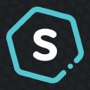 Sedcom Networks logo