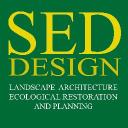 SED Design logo