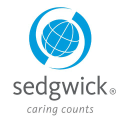 Sedgwick Claims Management Services logo