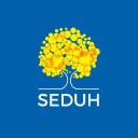 Seduh.df.gov