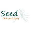 Seed Innovations, LLC logo