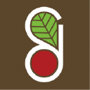 Seed Dynamics Inc logo
