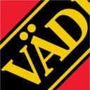 Seed Hawk Inc. logo