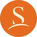 Seed IP Law Group logo