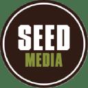 Seed Media AK logo
