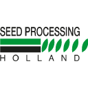 Seed Processing Holland BV logo