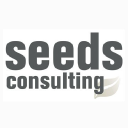 Seeds Consulting on Elioplus