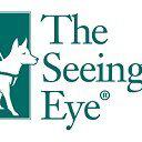 The Seeing Eye logo icon