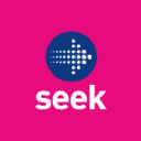 Jobs on SEEK - New Zealand's no. 1 Employment, Career and Recruitment site