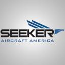 Seeker Aircraft America, Inc. logo
