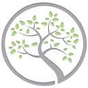 Seekers Centre for Integrative Medicine logo