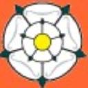 Seekers Motorhomes Ltd logo