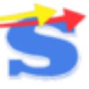 Seekways, LLC logo