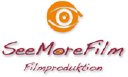SeeMoreFilm GmbH & Co. KG logo