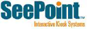SeePoint Technology logo