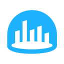 Seerene logo icon
