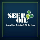 SEEROIL Limited logo