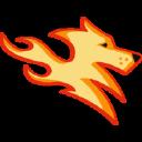 See Site Run, LLC logo