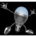 Seesmart logo