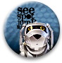 See Spot Jump Studios, Inc. logo