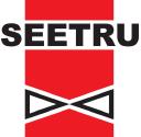 Seetru Limited logo
